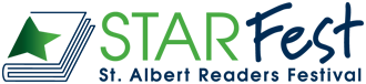 STARFest - St. Albert Readers Festival